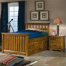 57 best dylans bedroom images on pinterest storage beds