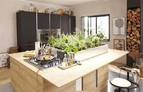 bulthaup cuisine prix delightful prix cuisine bulthaup b1 11 cuisine des mod232les