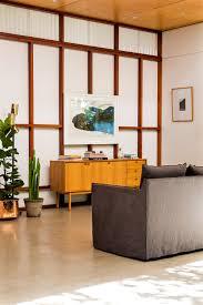 Interior Design Sitting Room 100 Living Room Pictures Download Free Images On Unsplash