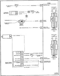 engine wiring chevy actuator k1500 4wd wiring diagram engine