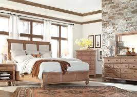 Living Spaces Bedroom Sets 15 Best