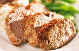 rachael ray thanksgiving meatloaf spicy meatloaf recipes sparkrecipes