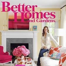 Better Home Interiors by Better Homes And Gardens Furniture Better Homes And Gardens