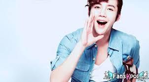 imagenes de coreanos los mas guapos top 20 de los coreanos más guapos el blog oficial de sonicomusica