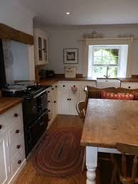 Country Cottage Kitchen Ideas 453 Best Great Kitchens Images On Pinterest Dream Kitchens