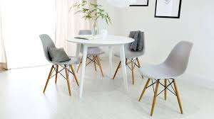 Laminate Table Top White Round Table Linens For Sale White Dining Table White Round