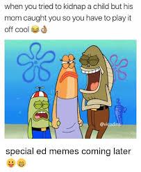 Ed Meme - 25 best memes about ed meme ed memes