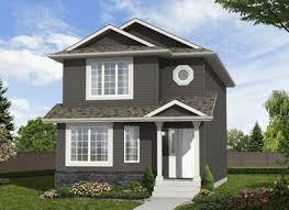 Morrison Homes Design Center Edmonton Edmonton Home Design Centre Reidbuilt Homes