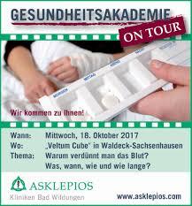 Stadt Bad Wildungen Asklepios Kliniken Bad Wildungen Home Facebook