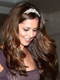 headkandy extensions cheryl cole and x factor hair extensions headkandy clip in