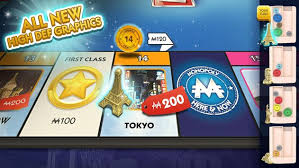 monopoly android apk monopoly here now apk free board for android
