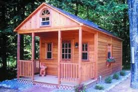 sip cabin kits green cottage kits prefab sips house kits for cottages and cabins