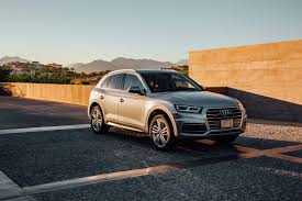 lexus gs 350 tampa why get your 2018 audi q5 from this tampa audi dealer