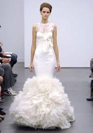 vera wang fall 2013 bridal collection tom lorenzo