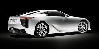 lexus internship usa cars we want for father u0027s day but probably won u0027t get
