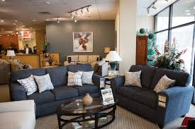 Living Room Furniture Photo Gallery Living Room Furniture York Furniture Gallery Rochester Ny