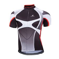cool cycling jackets amazon best sellers best men u0027s cycling jerseys