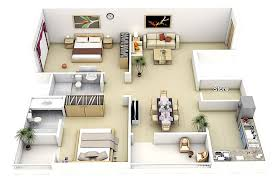 modern house plans with inlaw suite arts