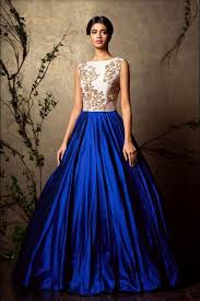 engagement dresses 15 top designer indian engagement dresses 2016