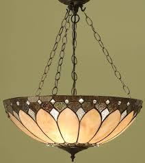 art deco pendant lights brooklyn large tiffany 3 chain pendant light art deco style 63976