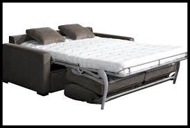 matelas canape lit résultat supérieur 43 bon marché canapé convertible avec un vrai