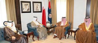 Ministry Of Interior Recruitment Police Media Center Ministry Of Interor Kingdom Of Bahrain