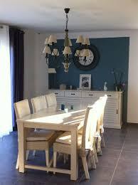 salon cuisine superior deco de salon salle a manger 7 indogate decoration