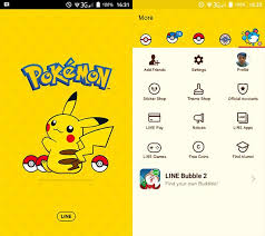 theme line jalan tikus how to hack free themes being paid line tips and tricks