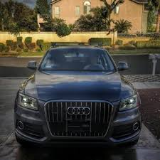 audi riverside walter s audi 101 photos 321 reviews car dealers 3210