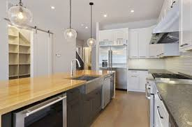 semi custom cabinets chicago stylish kitchen bath cabinets chicago il us 60657 houzz