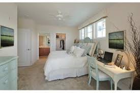 cheap one bedroom apartments in norfolk va find cheap apartments for rent in norfolk va move com apartment