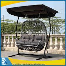 Outdoor Swing With Canopy Garden Swings With Canopy Garden Swings With Canopy Suppliers And