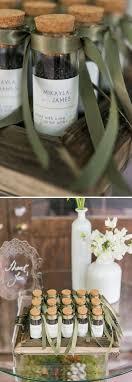 sunflower seed wedding favors best 25 sunflower wedding favors ideas on bigs