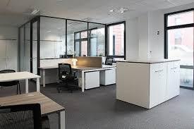 accessoire bureau luxe bureau accessoires de bureau de luxe best of accessoire de bureau
