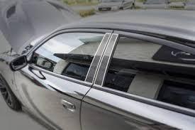 dodge charger car parts dodge charger carbon fiber engine accessories