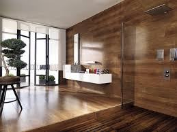 Bathroom White Porcelain Flooring Stainless by Bathroom Ideas Cozy Small Shower Room Design With Rectangle