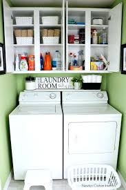 Storage Cabinets For Laundry Room Garage Laundry Room Storage Cabinets Wall Mounted Laundry Room