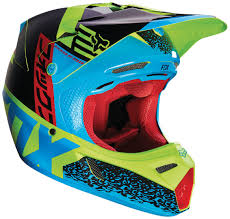 motocross fox fox v4 vegas le helmets motocross fox fox sunglasses popular