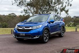 renault koleos 2017 7 seater 2017 honda cr v vti l review forcegt com