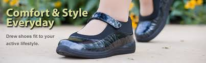 Most Comfortable Womens Shoe Standing Comfort Footwellness Comfortable Shoes
