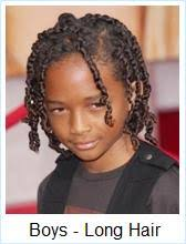 childrens afro hairstyles