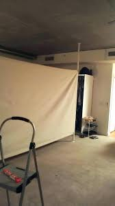 office wall dividers room divider door ideas office dividers partition inexpensive