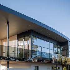 aaltovillas luxury architecture u0026 interior design company dubai uae