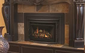 simple fireplace inserts albuquerque interior design ideas cool to