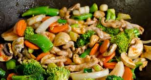 cuisine vegan top 5 veggie and vegan dishes to takeaway tonight the just eat