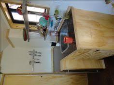 Ana White Tiny House Kitchen by Ana White Shows How To Build Tiny House Kitchen Cabinets Tiny