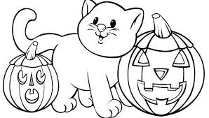 free halloween coloring pages halloween coloring pages 2017 happy