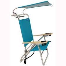 Lightweight Folding Beach Lounge Chair Best Cool Portable Lightweight Folding Beach Lounge Chairs