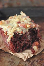 the 25 best easy german chocolate cake ideas on pinterest
