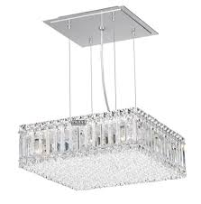 Crystal And Black Chandelier Bedrooms White Chandelier Modern Crystal Chandelier Master